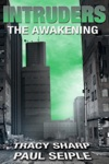 Intruders The Awakening