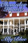 Oleander House Bay City Paranormal Investigations Book 1