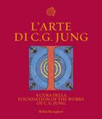 L'arte di C.G. Jung