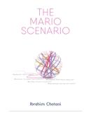 The Mario Scenario