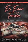 Download and Read Online En eaux troubles
