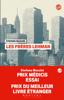 Les frères Lehman - Stefano Massini
