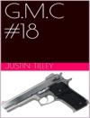 GMC Volume 18
