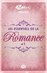 Milady Prsente Les Essentiels De La Romance 1