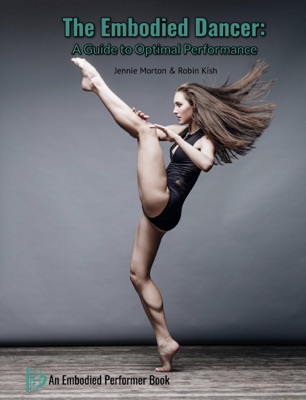 The Embodied Dancer