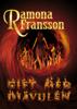 Ramona Fransson - Gift med djävulen bild