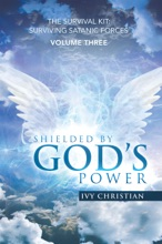 Shielded By God'S Power