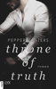 Throne of Truth - Pepper Winters