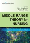 Middle Range Theory For Nursing Fourth Edition