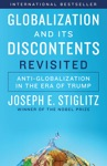 Globalization And Its Discontents Revisited Anti-Globalization In The Era Of Trump