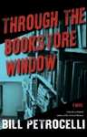 Through The Bookstore Window