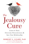 The Jealousy Cure