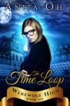 The Time Loop