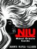 Bronwyn Waipuka-Callander - NIU - MДЃori Oracle Cards artwork