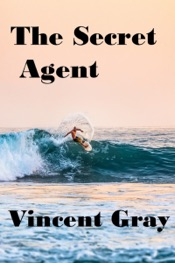 Download and Read Online The Secret Agent