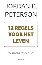 12 regels voor het leven