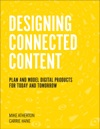 Designing Connected Content 1e
