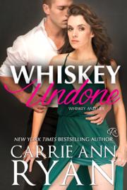Whiskey Undone book