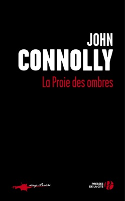 La proie des ombres pdf Download