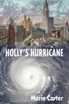Hollys Hurricane