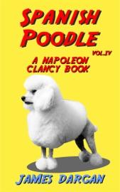 Spanish Poodle