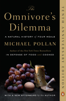 The Omnivore's Dilemma ebook Download