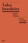 Valsa brasileira Book Cover