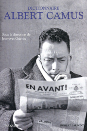 Dictionnaire Albert Camus