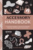 The Accessory Handbook