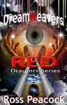 Dreamweavers Among Us Book One - Red
