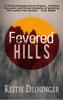 Keith Deininger - Fevered Hills  artwork