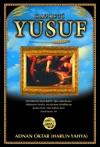 Hz Yusuf