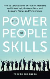 Power of People Skills PDF Download
