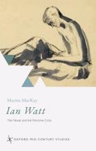 Ian Watt