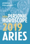 Aries 2019 Your Personal Horoscope