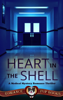 Romance Pup - Heart in the Shell  artwork