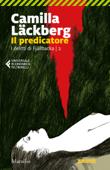 Il predicatore Book Cover