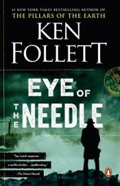 Eye of the Needle PDF Download