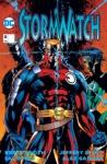 Stormwatch 1993- 0