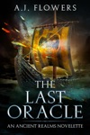 The Last Oracle