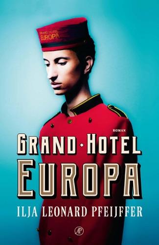 Casino Europa Free Download