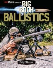 Big Book of Ballistics