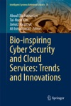 Bio-inspiring Cyber Security And Cloud Services Trends And Innovations