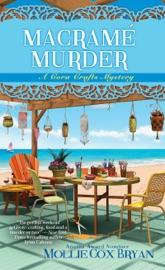 Macramé Murder PDF Download