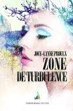 Zone De Turbulence  Roman Lesbien