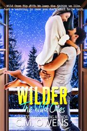 Wilder - C.M. Owens book summary