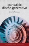 Manual De Diseo Generativo