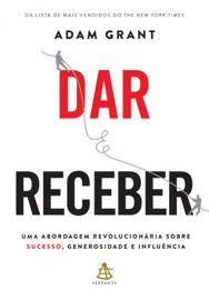 Dar e Receber PDF Download