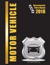 2018 Massachusetts Motor Vehicle Law Police Manual