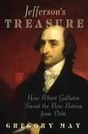 Jeffersons Treasure